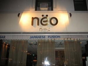 neosushi