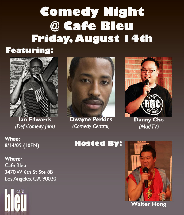 cafe-bleu-comedy