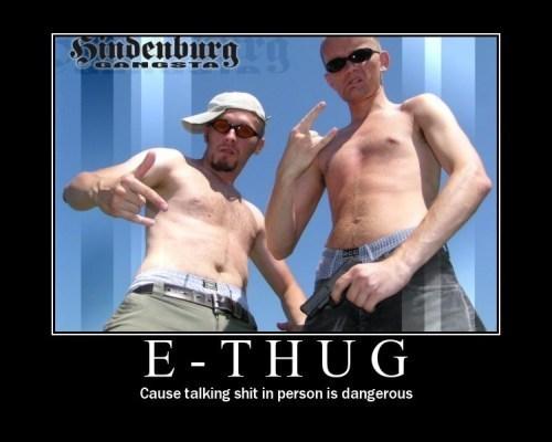 ethugs
