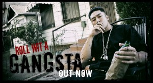 roll_with_gansta_outnow